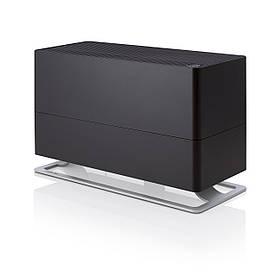 Увлажнитель воздуха традиционный Stadler Form Oskar Big Black (O041R)