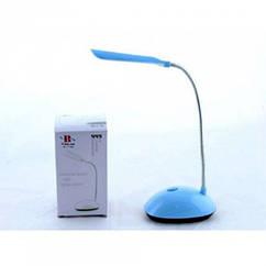 Настольная лампа MINI X-7188