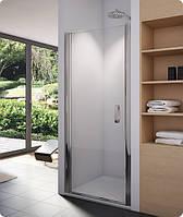 Душевые двери SanSwiss Swing-Line SL1.100.50.07