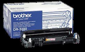 Фотобарабан BROTHER для HL-53xx,MFC-8880 DR3200 (5727610)