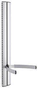 Колонная система Vogels CABLE 10L Column 94cm (6060221)