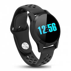 Фитнес-браслет Smart Bracelet SW53