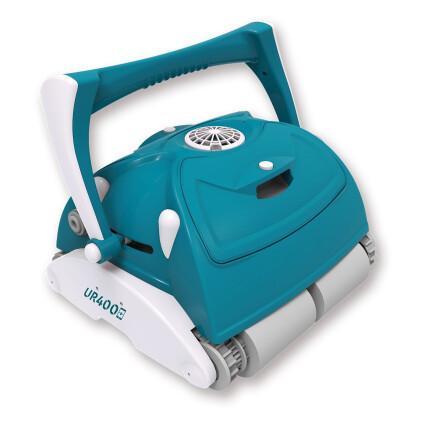 Aquabot Робот-пылесоc Aquabot UR400