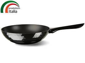 Сковорода TVS DECO 20 см, вок (6374314)