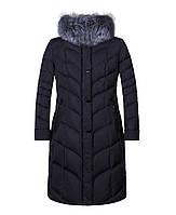 Пальто женское Vlasta(VLCB-V710М)