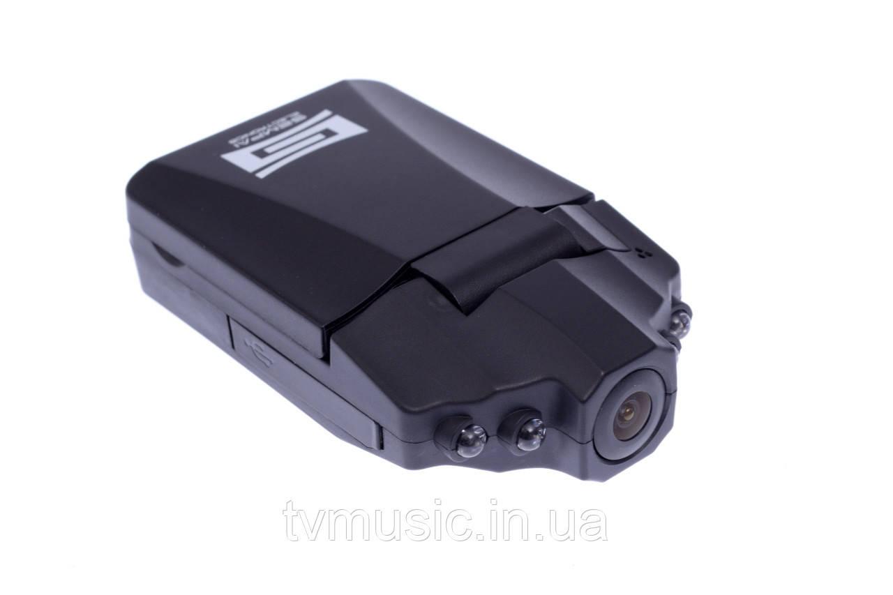 Видеорегистратор dvr228 купить автомобильный видеорегистратор иваново