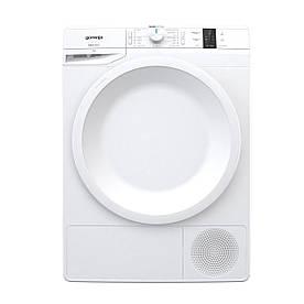 Сушильный автомат Gorenje DP 7 B (SP15/210) (6402889)