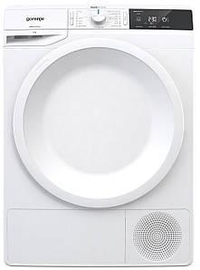 Сушильный автомат Gorenje DE 8 B (SP15/220) (6402890)