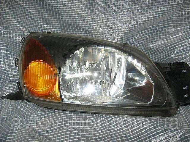 Фара передняя Ford Courier 95-02