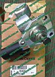 Датчик RE522824 температуры Temperature Sensor EGR  з/ч John Deere сенсор выхлопных газов re522824, фото 3