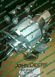 Датчик RE522824 температуры Temperature Sensor EGR  з/ч John Deere сенсор выхлопных газов re522824, фото 5