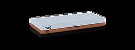 Точилка для ножей двусторонняя TRAMONTINA (6424640)