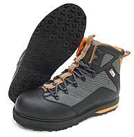 Ботинки забродные Tramp Angler 41