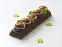 Темперирование (кристаллизация) шоколада