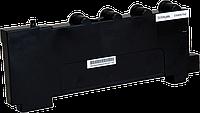 Бункер отработанного тонера Lexmark C540X75G