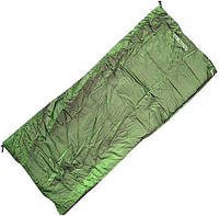 Спальный мешок-одеяло Travel Extreme Envelope правосторонний , фото 1