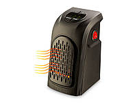 Тепловентилятор 400W Rovus Handy Heater портативный