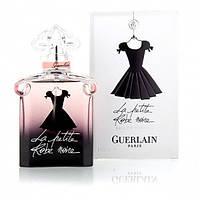 Туалетная вода Guerlain La Petite Robe Noire eau de parfum
