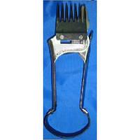 МС Ручная машинка для стрижки шерсти