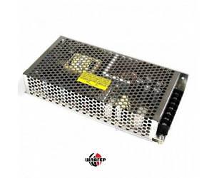 WIZARD S150-5 Блок питания для светодиодной ленты (подержанный товар) RGB 5V / 30A 150 Вт
