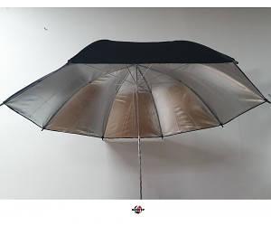 Зонтик для фотосъемки