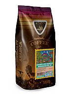Кофе в зернах Galeador Nicaragua Maragogype 1 кг (326463253)