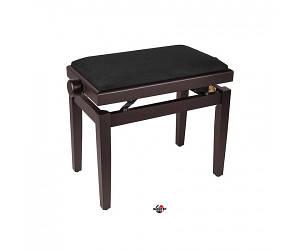 BOSTON PB1/5520 RS Банкетка для піаніно