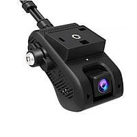 Автомобильный видеорегистратор Jimi JC400 (100498)