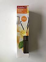 Ароматические палочки, комнатный ароматизатор - Raumduft vanilla , 90 мл