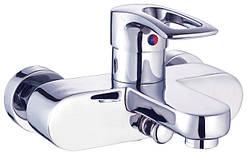 Смеситель для ванны короткий излив Fiore-006 Touch-Z
