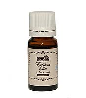 Натуральное эфирное масло Лимона Cocos 10 мл (7174)