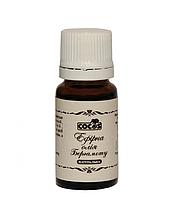 Натуральное эфирное масло бергамота Cocos 10 мл (7217)