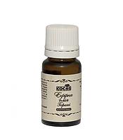 Натуральное эфирное масло герани Cocos 10 мл (7165)