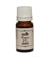 Натуральное эфирное масло мяты Cocos 10 мл (7169)