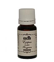 Натуральное эфирное масло гвоздики Cocos 10 мл (7218)