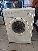 Стиральная машина Indesit WI 101, фото 1