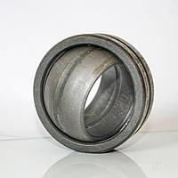Підшипник GE 050 ES (ГОСТ: ШСП 50) CFM (Китай), 50x75x35 мм, шарнірний, фото 1