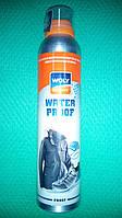 WOLY Sport  Combi Care water proof водоотталкивающая пропитка.