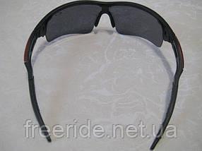 Солнцезащитные спортивные велоочки OAKLEY Radar Lock 9052, фото 3