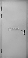 Двері Протипожежні EI60, EI90