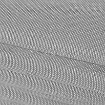 Ширма для балкона (балконный занавес) Springos 0.9 x 3 м BN1020 Grey, фото 3