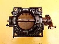 Дроссельная заслонка IS7U-9E927-CA MAZDA 6