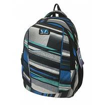 Рюкзак школьный VA R-71-138