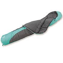 Спальный мешок Bestway 68049 Heat Wrap 300, голубой