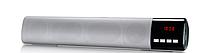 Портативная колонка USB B28S Bluetooth