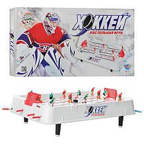 Настольная игра Limo Toy 0701 Хоккей