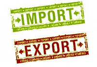 Імпорт   товарів  в Польшу з України