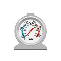 Термометр биметаллический для печей и духовых шкафов