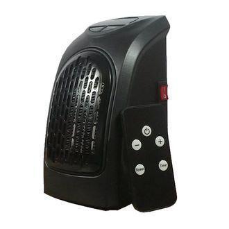 Портативный обогреватель Handy Heater быстрое тепло с пультом
