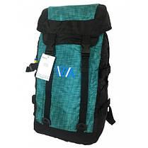 Рюкзак туристический VA R-31-88, бирюзовый